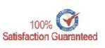 100 Percent Satisfaction Guaranteed at Atlantis Global